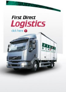 First Direct Logistics