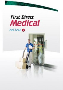First Direct Medical